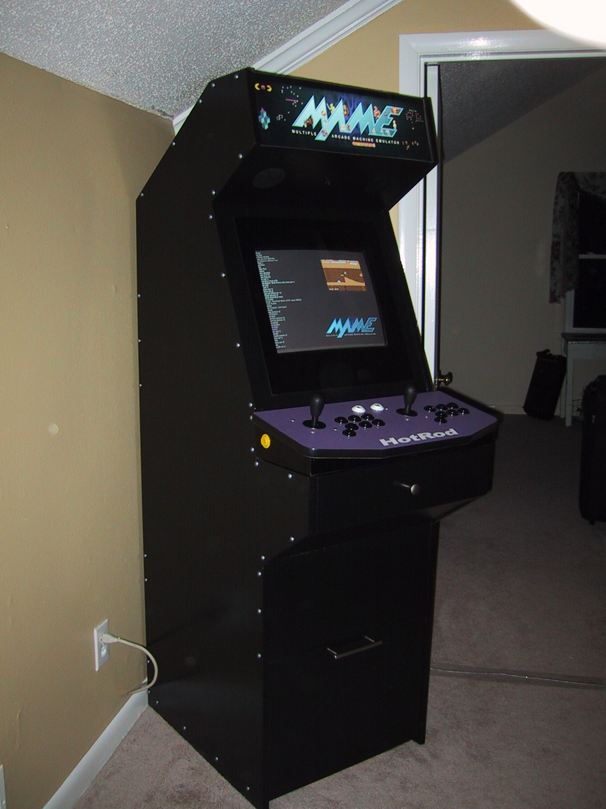 Learn To Fly 3 Hacked Arcade Games - Flight Silmulator ...
